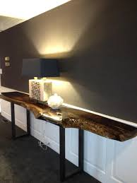 Ebay Console Table by 12 Best Table Tops Images On Pinterest Wooden Tables Live And