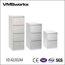 A3 Filing Cabinet China Drawer Cabinet Filing Cabinet Manufacturers Suppliers