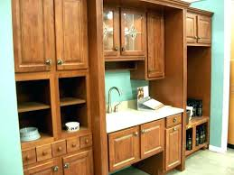 how to clean grease off kitchen cabinets how to clean grease off kitchen cabinets coryc me