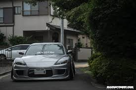 what country is mazda from mazda fitment u2013 freshest mazdas in the world