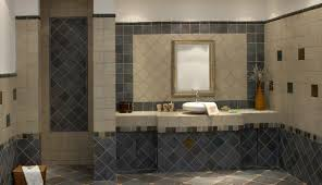tile combinations for small bathrooms bathroom traditional