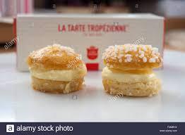 box cuisine patisserie la tarte tropezienne and box a cake and patisserie