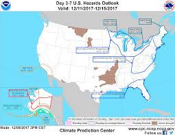 Detroit Edison Outage Map Clipper Sunday Night Feeling An Urge To Ski Atlanta