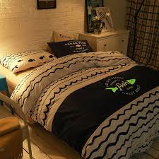 home design comforter fishing comforter sets set home design ideas 2 northcrest buffalo