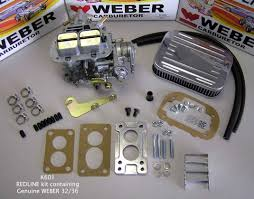 suzuki samurai weber carb conversion kit h20 choke