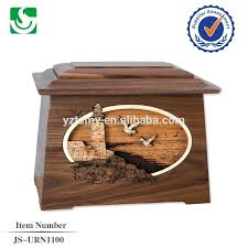 pet caskets wholesale pet caskets wholesale pet caskets suppliers and