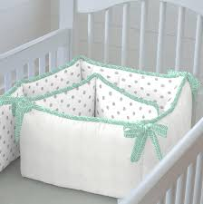 17 mint green crib bedding solid mint fabric by the yard