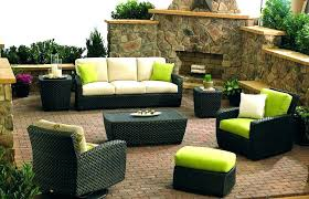 best of orlando outdoor furniture or prissy inspiration outdoor