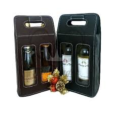 best wine gifts 11 best wine gift baskets images on