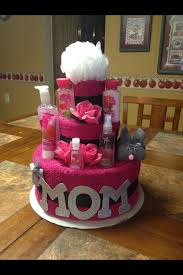 gift ideas for mom birthday mother day gifts house beautiful