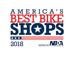 americas best america s best bike shops national bicycle dealers association