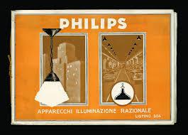 guzzini illuminazione listino prezzi iguzzini illuminazione listino prezzi trattamento marmo cucina