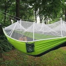 mosquito proof survival hammock survival hammock