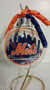 846 best mets images on new york mets baseball cards