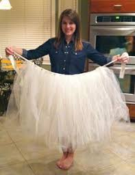 how to make a tulle skirt diy tulle skirt going to make it soon in black projects to