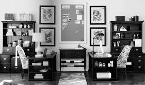 Apartment Living Room Office Combo Home Office Room Ideas Decorating For Space Gallery Small Design