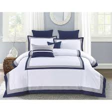 Bedding Cover Sets bedding sets costco