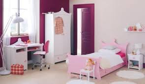 fly chambre fille deco chambre fille fly visuel 3