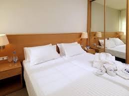 apartamentos playafels castelldefels spain booking com