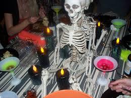 halloween wind up toys what happens at grandma u0027s october 2011