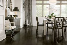 Cheap Laminate Flooring Edmonton Hardwood Flooring In Edmonton And Calgary Ashley Fine Floors
