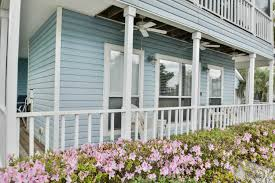 deja blue is a 5 bedroom destin florida beach vacation house