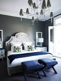 Bedroom Colors Ideas by Jonathan Adler U0027s Favorite Home Decor Color Combo