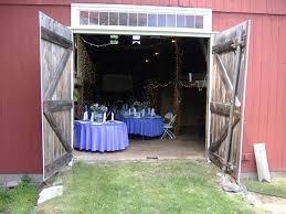 local wedding venues 17 best local wedding venues images on wedding venues
