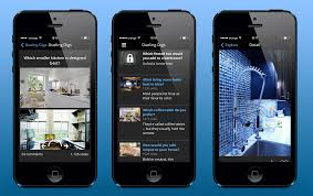 Zillow Digs Home Design 3 Mobile Apps For Home Improvement