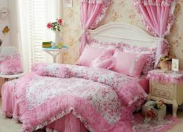 10 beautiful classic bedding to buy online home decor ways