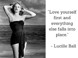 100 quotes by lucille ball quote about sharpen your