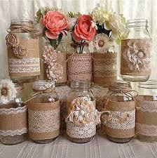 best 25 decorating jars ideas on diy crafts jars diy