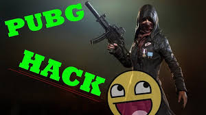pubg hacks download pubg hack wallhack undetected download k cheats hacks