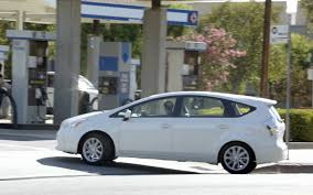 toyota prius vs lexus is 250 feature flick is the ford c max better than the toyota prius