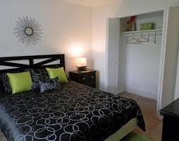 1 Bedroom Apartments Tampa Fl Belara Lakes Apartments Rentals Tampa Fl Apartments Com