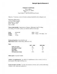 good resume samples for freshers sample of a good resume format sample resume and free resume sample of a good resume format resume format for freshers engineers mechanical free resume example and