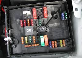 vw touareg fuse box diagram 2005 vw touareg fuse box diagram