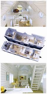 tiny house plans for sale tiny house plans for sale elegant house plan house plan ideas 17
