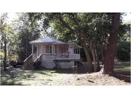 Katrina Cottages 97 Best Katrina Cottages Images On Pinterest Tiny Houses Small