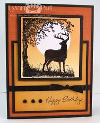 1257 best cards masculine images on pinterest masculine cards