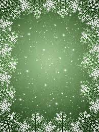 only 25 00 christmas backdrop snow flake green sky photography