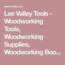 best 25 woodworking supplies ideas on pinterest wood carvings