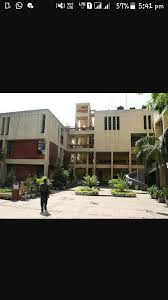 top commerce colleges in india 2018 fees ranking admissions