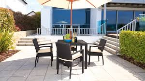 Square Bistro Table And Chairs Chair And Table Design Outdoor Bistro Chair Cushions Square