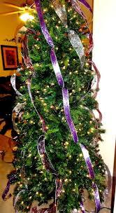 48 best dream tree images on pinterest santa ornaments