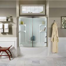 designs gorgeous bathtub at home depot pictures bathtub faucets