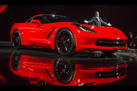 2014 chevy corvette stingray price chevrolet prices all 2014 corvette stingray at 51 995 2014