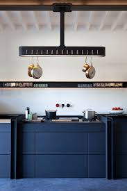 Pictures Of Modern Kitchen Cabinets Modern Kitchen Cabinets 2018 Interior Trends And Designer S Tips