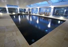 luxurious indoor swimming pools ideas for amazing lifestyle best
