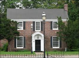 small colonial homes small colonial style homes home style